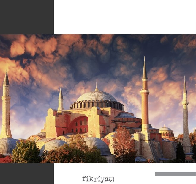 Kültür Sanat - cover