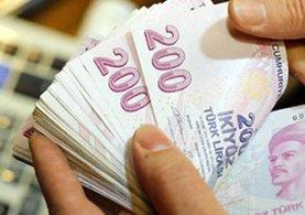 Müjde! 150 bin lira hibe verilecek