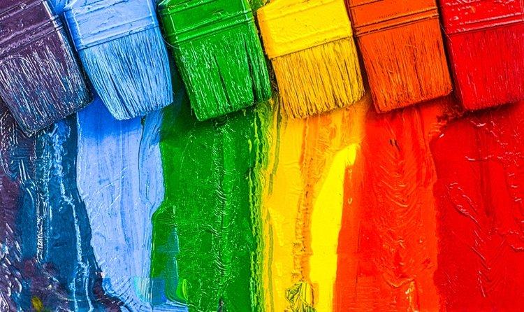 Rüyada gördüğünüz renkler size mesaj veriyor!