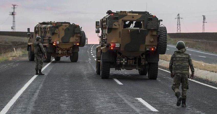 PKK'ya Çukurca'da ağır darbe!