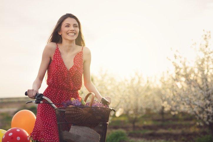 Stres azaltan yiyecekler nelerdir?