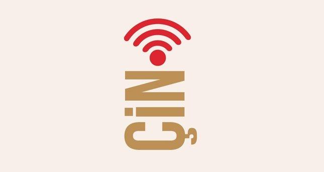 """Çin'den şimdi de online """"Büyük Kültür Seddi"""""""