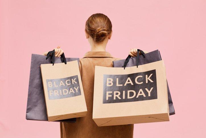 Black Friday nedir? Black Friday'de bunlara dikkat edin!