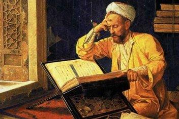 Bin yıllık 'toplum yönetme' sanatı: Nasihatü'l Müluk