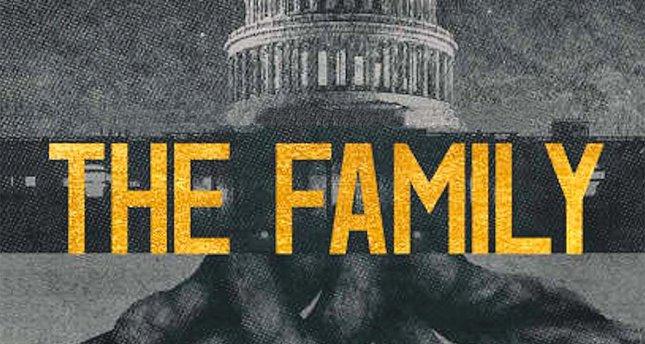 The Family: Hiçbir şey gerçek değil, her şey mubah