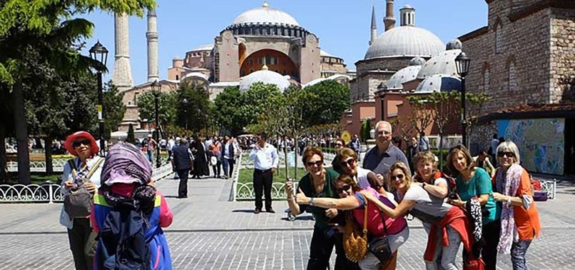 TURKISH TOP DIPLOMAT URGES GERMANY TO LIFT TRAVEL WARNING