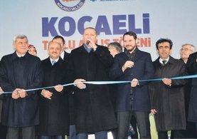 Cumhurbaşkanı Erdoğan: Muz cumhuriyeti bedelini ödeyecek