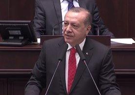 Son dakika haberi: Cumhurbaşkanı Erdoğan'dan erken seçim iddialarına yanıt