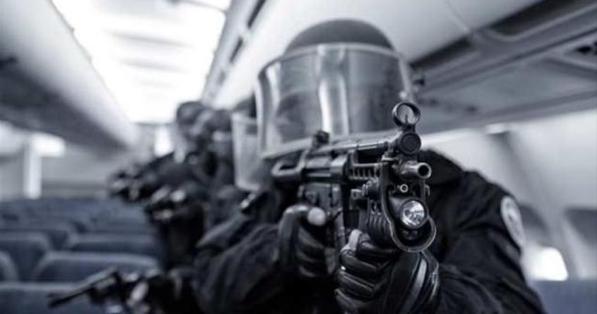 Polis Özel Harekat başvuru tarihi açıklandı mı? Polis Özel Harekat alım şartları neler?