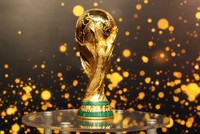 Mixed reactions to FIFA World Cup expansion