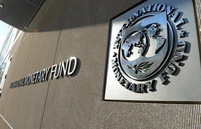 IMFdentarihikarar