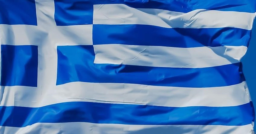 Yunanistan ekonomisi büyüdü