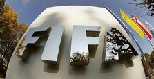 FIFA to launch global review of match calendar