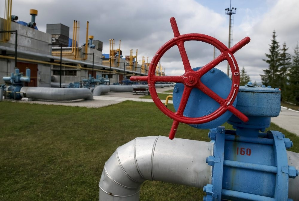 President Erdou011fan and Russian President Putin's meeting is expected to bring new energy projects to the table.