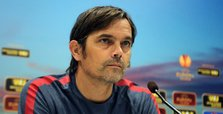 Cocu to manage Fenerbahçe, PSV announces