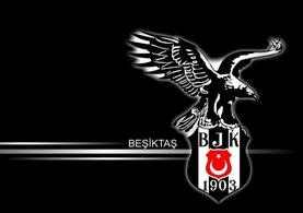 Beşiktaş'ın UEFA Avrupa Ligi muhtemel rakipleri