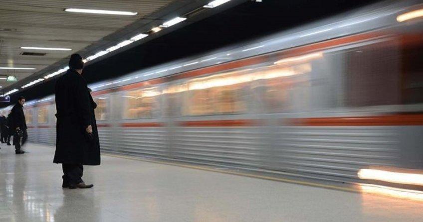 Sefaköy-Beylikdüzü metro hattı onaylandı!