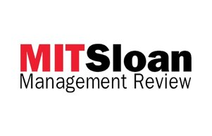 MIT Sloan Management Review içeriği INBUSINESSda