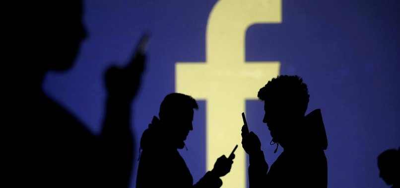 CANADA TO TAKE FACEBOOK TO COURT OVER PRIVACY BREACHES
