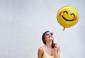 Mutlu olmak için 5 önemli püf nokta