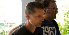 Greek police arrest man in $4B money-laundering case