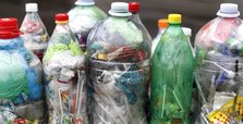 Italy to ban plastic cups and plates from 2020