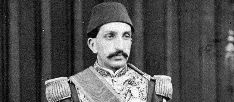 Sultan II. Abdülhamidin bir günü nasıl geçerdi?