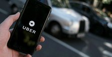 British regulator axes Uber's London license