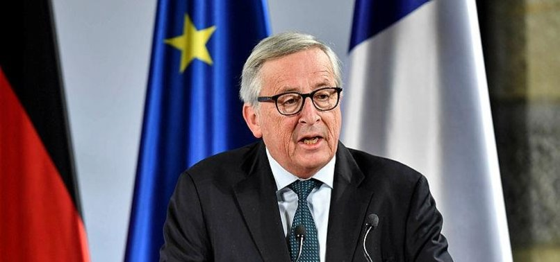 EU TO DISCUSS BREXIT 'PREPAREDNESS AND CONTINGENCY'