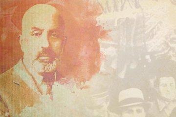 Mehmet Akif Ersoy'un vefat etmeden önceki son günleri