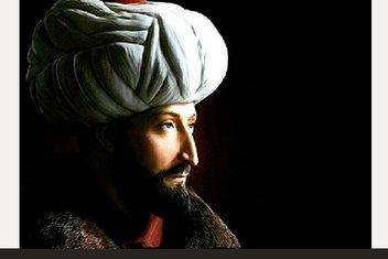 Fatih Sultan Mehmet hangi tarihi şahsiyetlerden etkilendi?