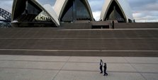 Pandemic brings 1st Australian recession in 29 years