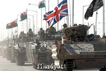 Irak'ın kayıp milyonları ve süper soyguncu güç ABD!