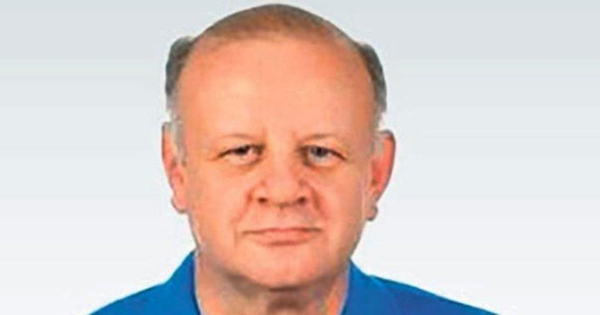 Boğaziçi'li doçent ABD'de öldürüldü