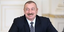 Azeri leader Aliyev: Ceasefire may improve Armenia relations