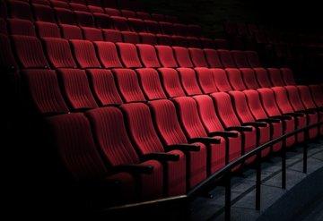 39. İstanbul Film Festivali'nde tarih belli oldu
