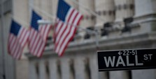 Economists worried a recession underway for US economy