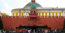 COVID-19 shuts Lenin's Mausoleum indefinitely