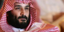 Bin Salman's Saudi Arabia eyes entertainment sector
