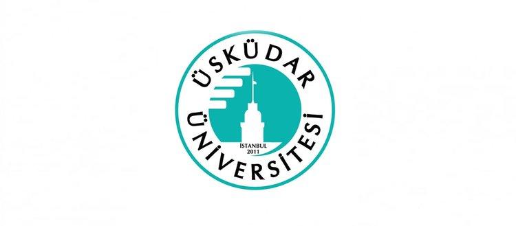 Üsküdar Üniversitesinin haftalık etkinlik takvimi