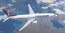 Turkish Airlines offers new services in business class