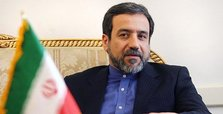 Nuke deal needs more concessions from EU: Iran official