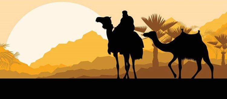 Üsame bin Zeyd; İslam ordularının genç komutanı