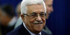 Palestine, Egypt leaders talk Hamas-Fatah rapprochement