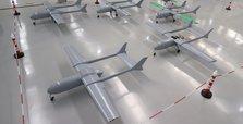 Turkish firm Lapis Havacılık opens drone factory in Ankara