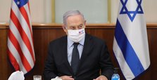Israel undeterred by international opposition to annexation