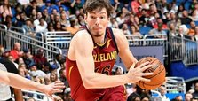 Cedi Osman looks forward to play for Turkey