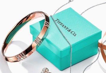 Tiffany & Co. ile LVMH Yeniden Anlaştı