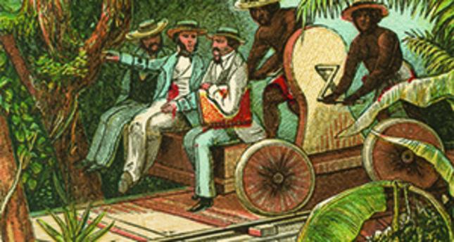 Latin Amerika kesik damarlarını yeniden dikebilecek mi?