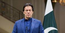 'Kashmir awaits fulfillment of UN commitments'